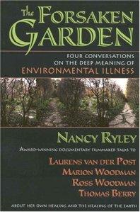 The Forsaken Garden